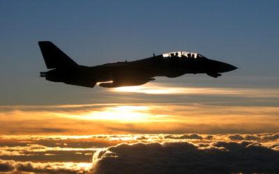 Employer Branding o cómo la película Top Gun aumentó en un 500% el reclutamiento en las fuerzas de aviación naval de los EEUU