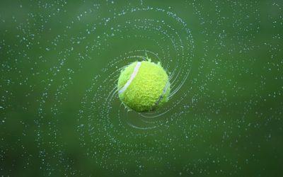 La Resiliencia según Nadal, Federer y el psiquiatra Rojas Marcos.