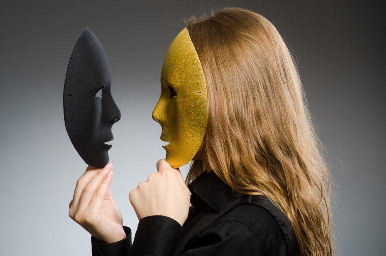 Alta exigencia, baja autoestima, culpabilidad y Síndrome del Impostor -  Progressio